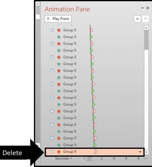 PowerPoint-Animation-Hinge-Effect-Part-3M-Remove-the-last-disappear-animation