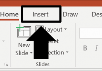 Step-1-Add-slide-numbers-to-PowerPoint