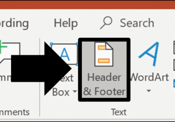 Step-2-Add-slide-numbers-to-PowerPoint