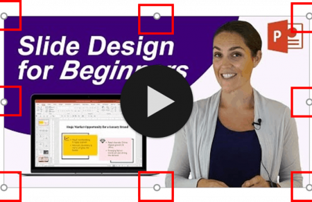 Step-9-How-to-embed-a-youtube-video-1